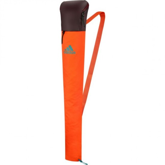 Adidas VS3 Hockey Stick Sleeve Orange