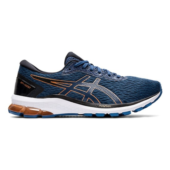 Asics GT-1000 9 Grand Shark / Pure Bronze
