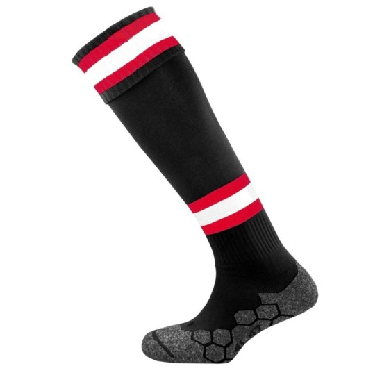 Camborne Science & International Academy Sports Socks