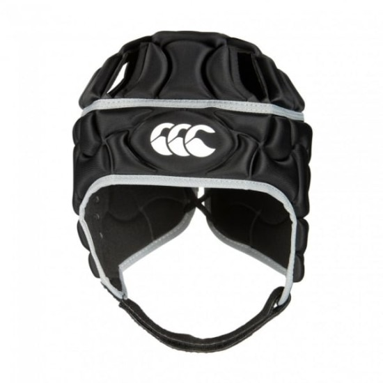 Canterbury Club Plus Junior Headguard