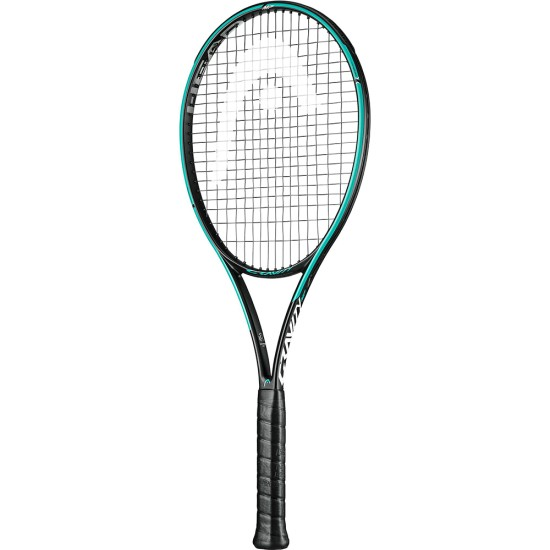 Head Graphene 360+ Gravity MP Tennis Racket