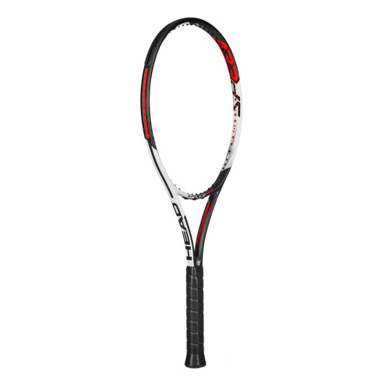 Head Graphene Touch Speed Adaptive Tennis Racket [Frame Only]