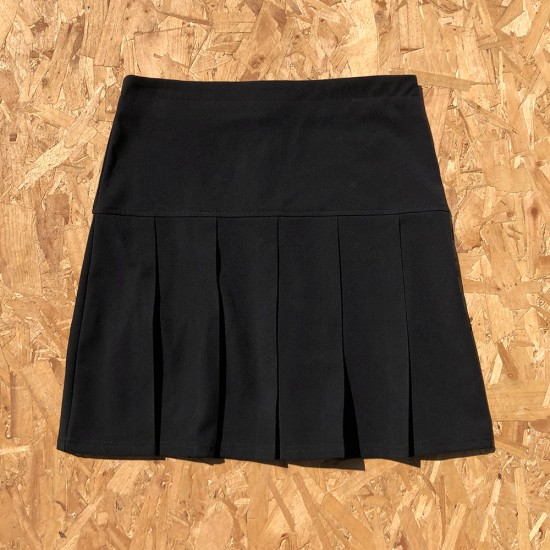 Humphry Davy School Skirt