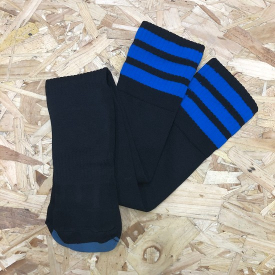 Humphry Davy School Socks