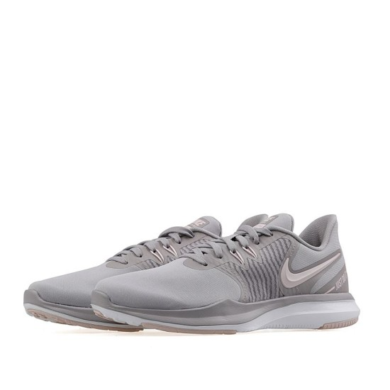Training Shoes. Nike In-Season TR 8